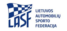 LASF_logotipas_RGB_jpg