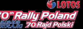 RajdPolski-RallyPoland-70
