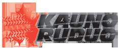Kauno_ruduo_logo