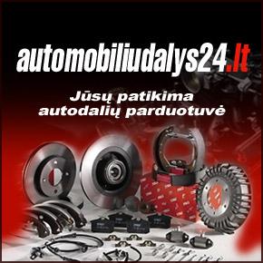 www.automobiliudalys24.lt
