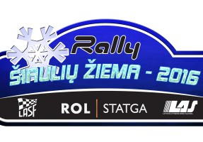 logo Šiaulia- Kelmë