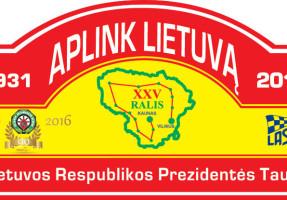 Aplink_Lietuva_logo_2016_NEW