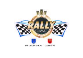 rally-druskininkai-logo