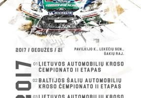 Poster_2017_Balt_Liet_Pirmenybes