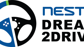 neste_d2d_logo