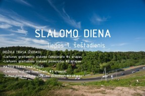 slalomo-diena-3-1024x683