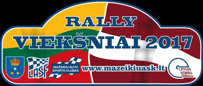 rally-vieksniai-logo-1-768x326