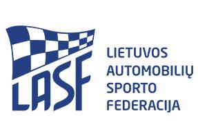 lasf_logo_web_2018