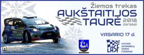 Logo_cover2