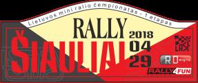 Rally_siauliai_2018