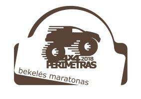 4x4p-2018-logo-final