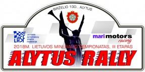 Alytaus-ralis-emblema-didelis-1024x515