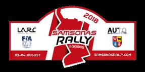 SM-RALLY-2018-emblema-be-fono