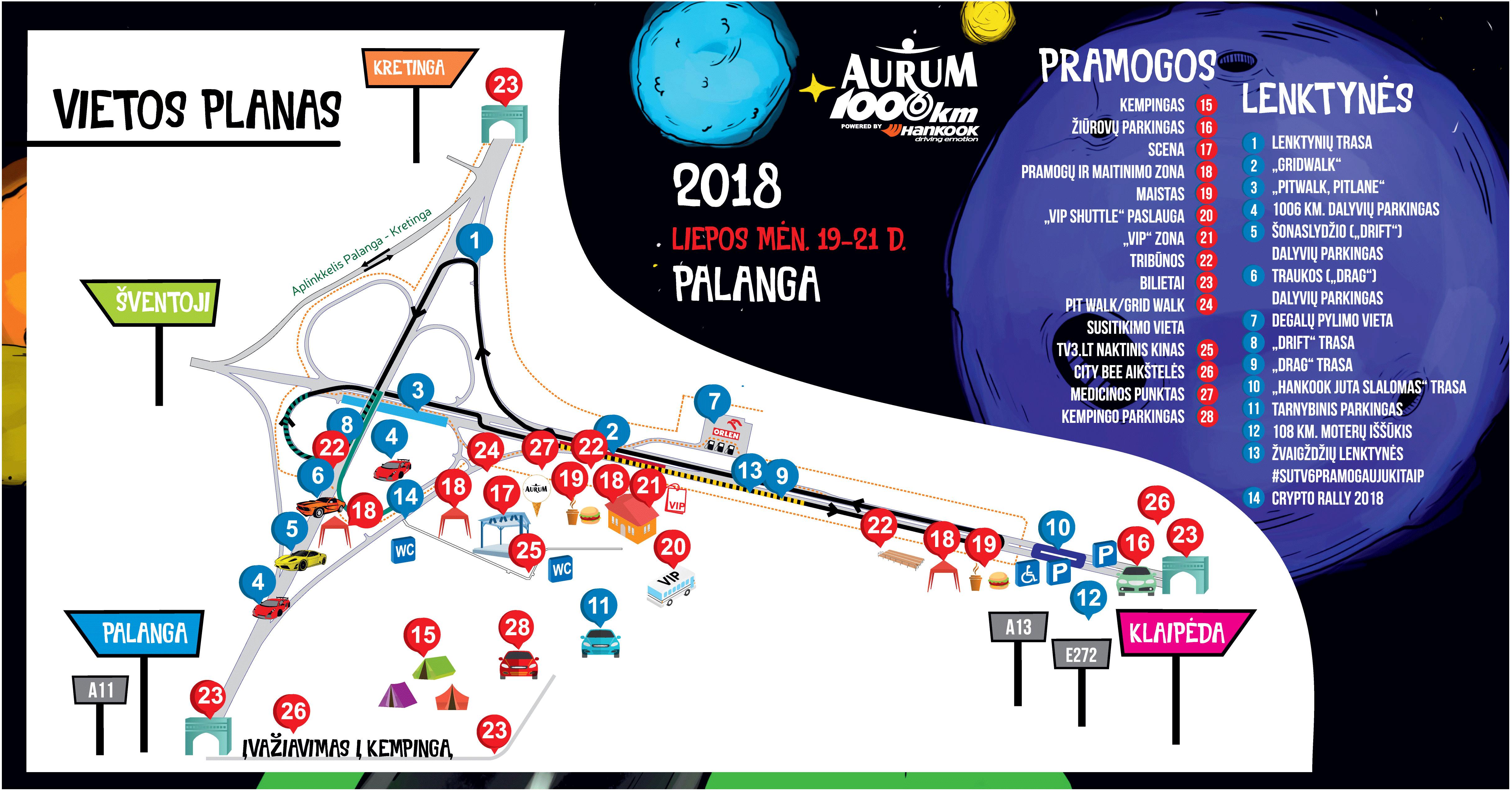 autum-vietos-planas-1711x8943mm