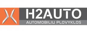 h2auto_logo_web