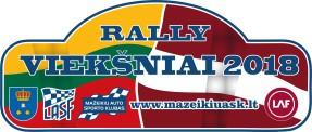 rally vieksniai (2)