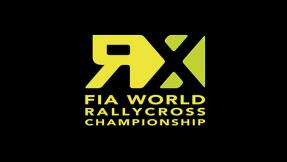 FIA-World-Rallycross-Championship_P