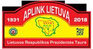 aplink_lietuva_logo_2018