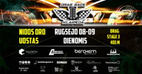 EVENT-300x157