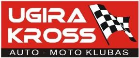 logo_Ugira_kross_1_