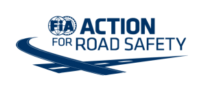action-for-road-grande